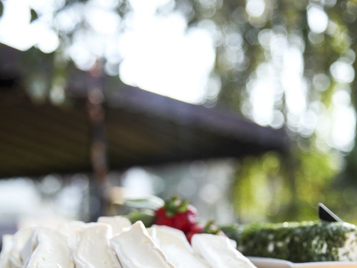 Tmx Laurengeorge 539 51 164112 Pasadena, CA wedding venue