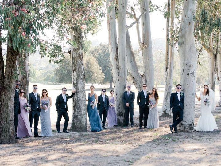 Tmx Low20res 9289 51 164112 Pasadena, CA wedding venue