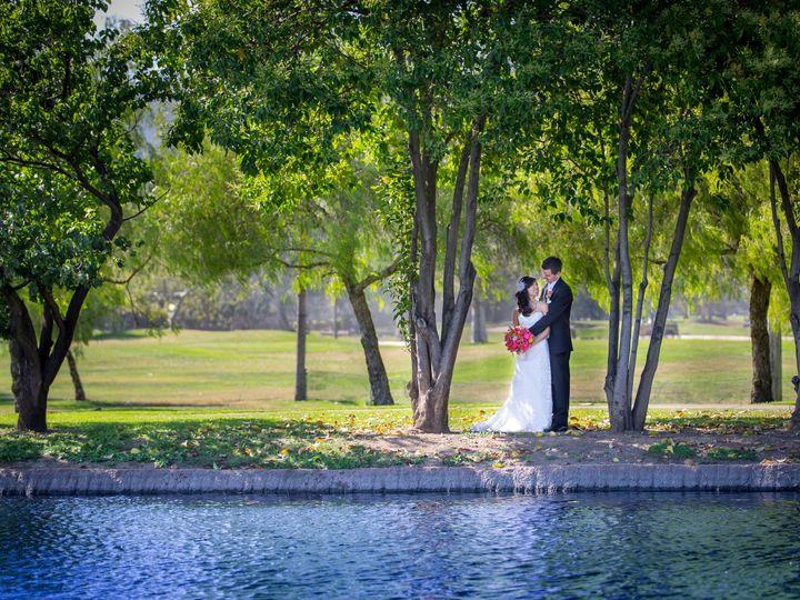 Tmx Mc Wedding 159 Copy 51 164112 Pasadena, CA wedding venue