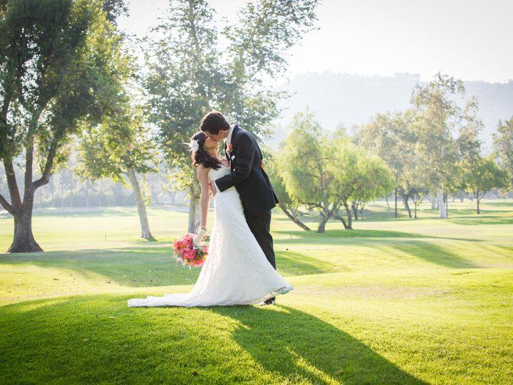 Tmx Mc Wedding 464 51 164112 Pasadena, CA wedding venue