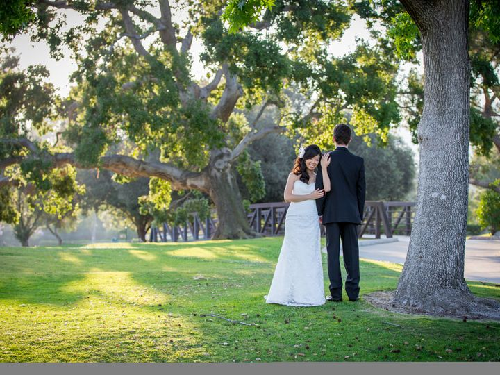 Tmx Mc Wedding 509 51 164112 Pasadena, CA wedding venue