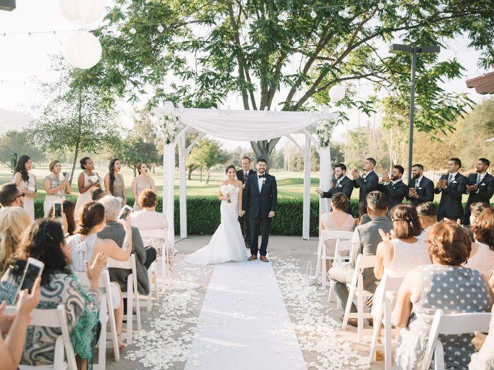 Tmx Mv7116 Ceremony 88 51 164112 Pasadena, CA wedding venue