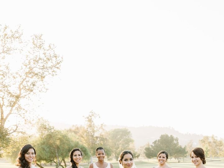 Tmx Mvjb 74 51 164112 Pasadena, CA wedding venue