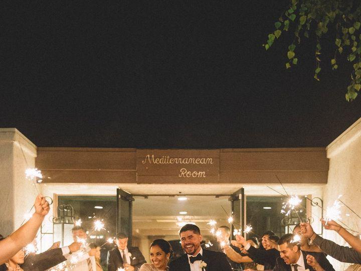 Tmx Mvjb 92 51 164112 Pasadena, CA wedding venue