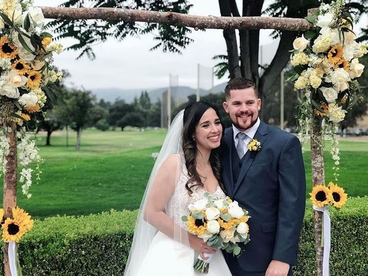 Tmx Photo 3 51 164112 Pasadena, CA wedding venue