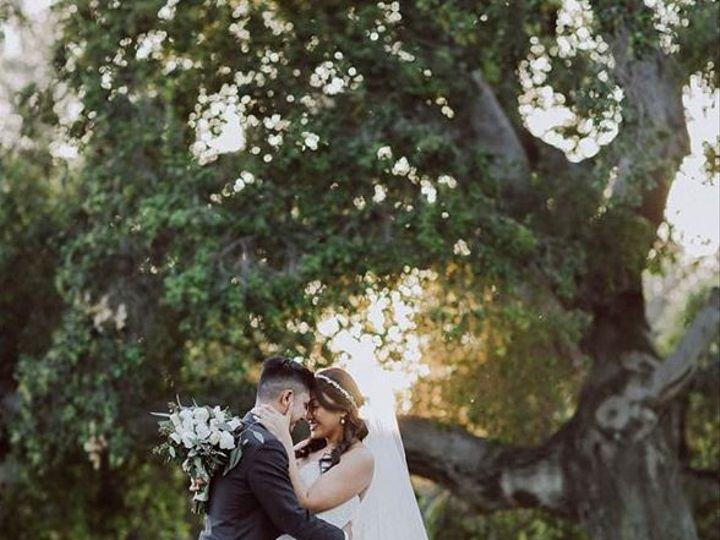 Tmx Photo 6 51 164112 Pasadena, CA wedding venue
