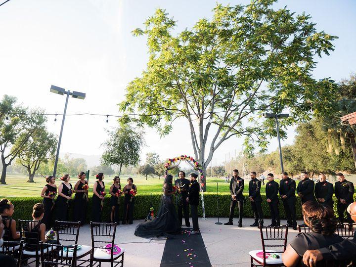 Tmx Sneakpeek 33 51 164112 Pasadena, CA wedding venue