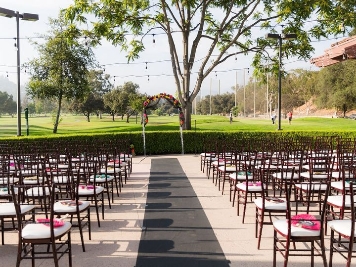 Tmx Wedding Ceremony Monicalindaphotography 5 51 164112 Pasadena, CA wedding venue