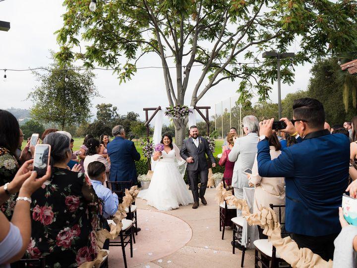Tmx Wedding Monicalindaphotography 10 51 164112 Pasadena, CA wedding venue