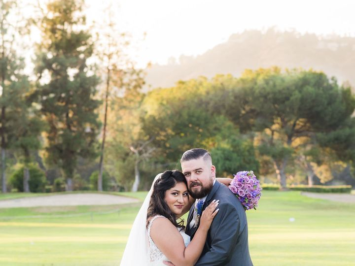 Tmx Wedding Monicalindaphotography 13 51 164112 Pasadena, CA wedding venue