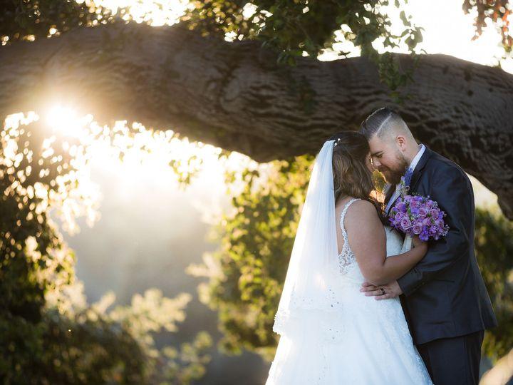 Tmx Wedding Monicalindaphotography 15 51 164112 Pasadena, CA wedding venue