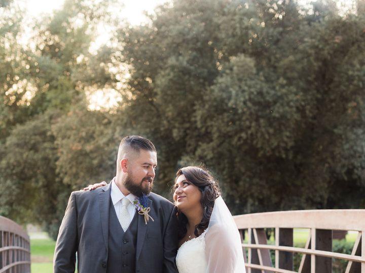 Tmx Wedding Monicalindaphotography 16 2 51 164112 Pasadena, CA wedding venue