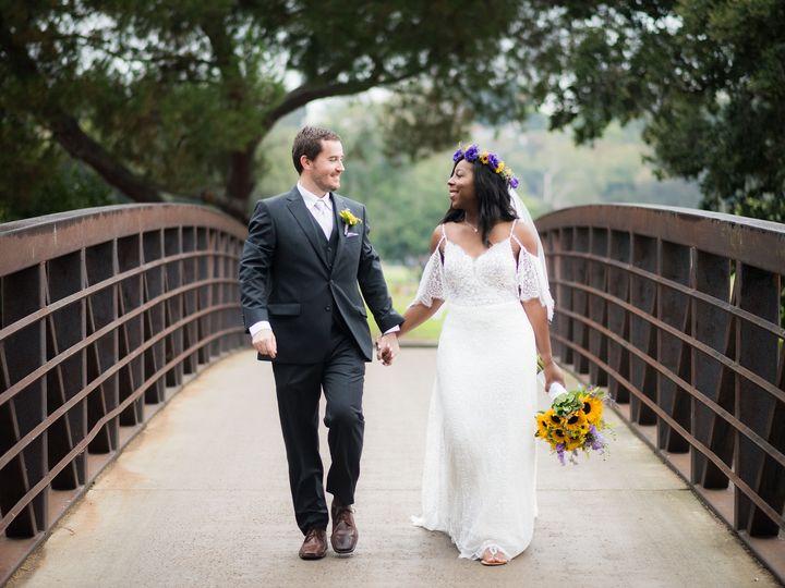Tmx Wedding Monicalindaphotography 16 51 164112 Pasadena, CA wedding venue