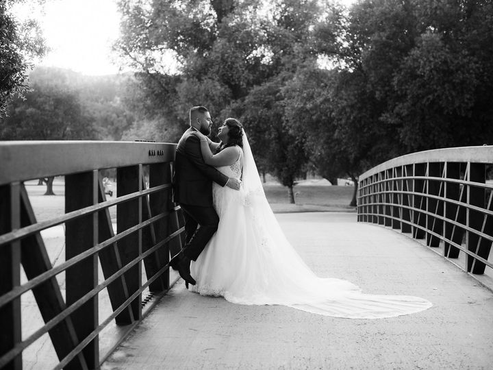 Tmx Wedding Monicalindaphotography 17 51 164112 Pasadena, CA wedding venue