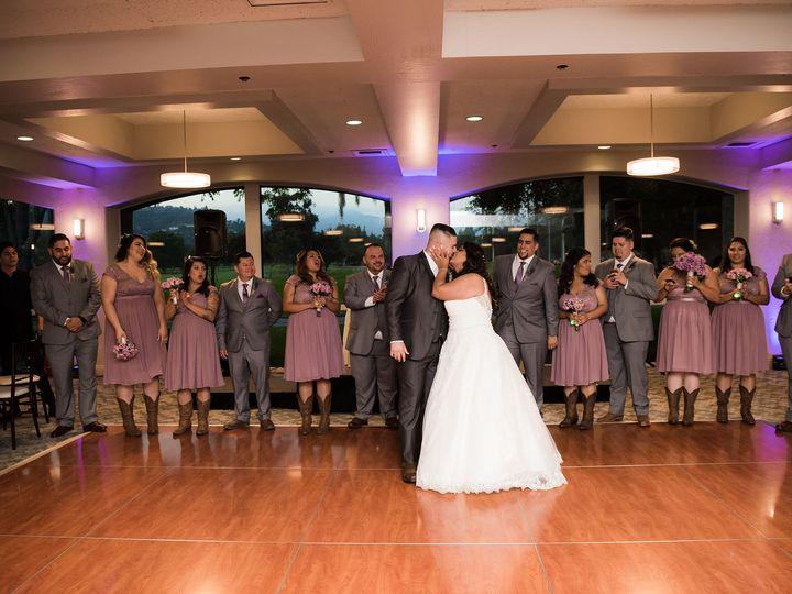 Tmx Wedding Monicalindaphotography 19 51 164112 Pasadena, CA wedding venue