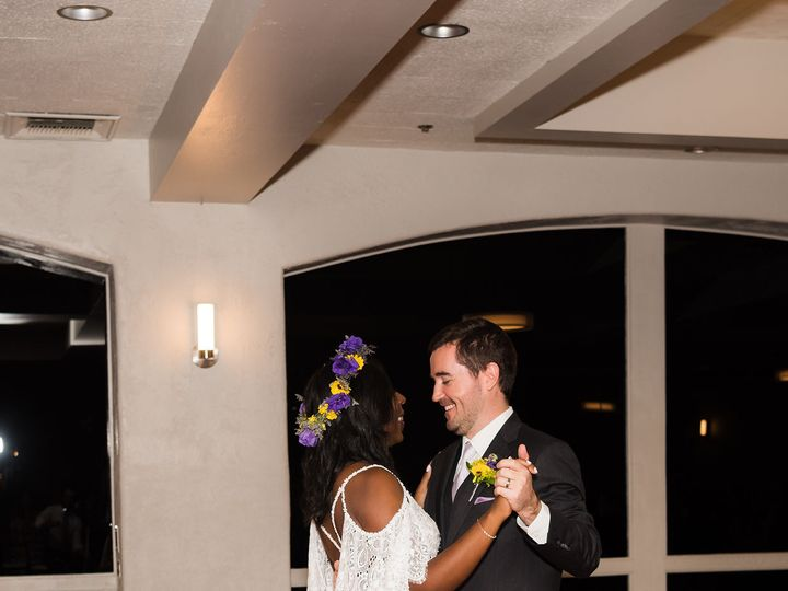 Tmx Wedding Monicalindaphotography 4 2 51 164112 Pasadena, CA wedding venue