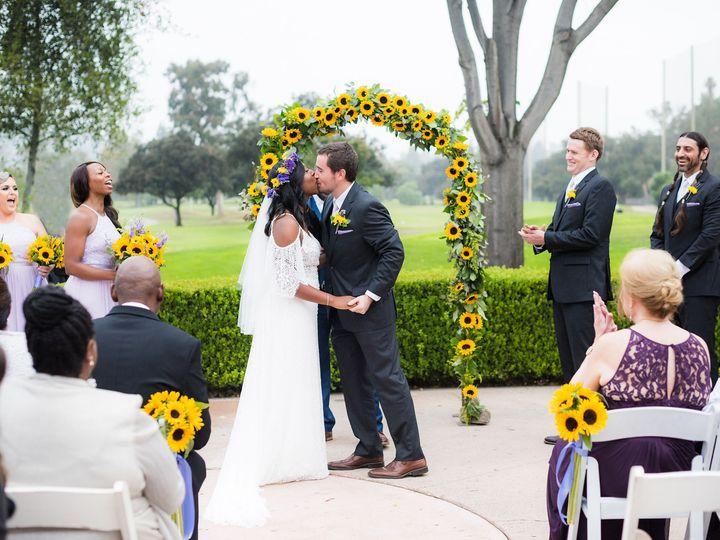 Tmx Wedding Monicalindaphotography 4 51 164112 Pasadena, CA wedding venue
