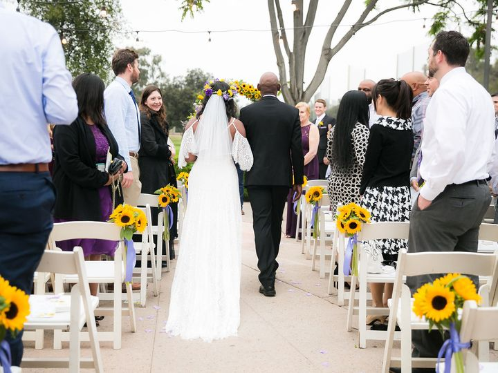Tmx Wedding Monicalindaphotography 5 2 51 164112 Pasadena, CA wedding venue