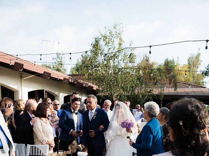 Tmx Wedding Monicalindaphotography 6 51 164112 Pasadena, CA wedding venue