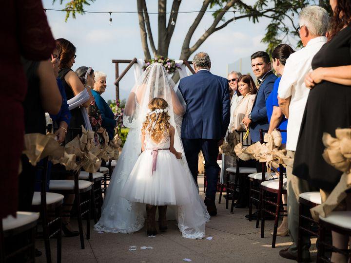 Tmx Wedding Monicalindaphotography 7 51 164112 Pasadena, CA wedding venue