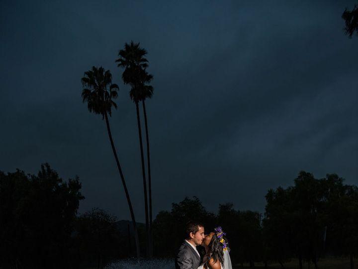 Tmx Wedding Monicalindaphotography 8 51 164112 Pasadena, CA wedding venue