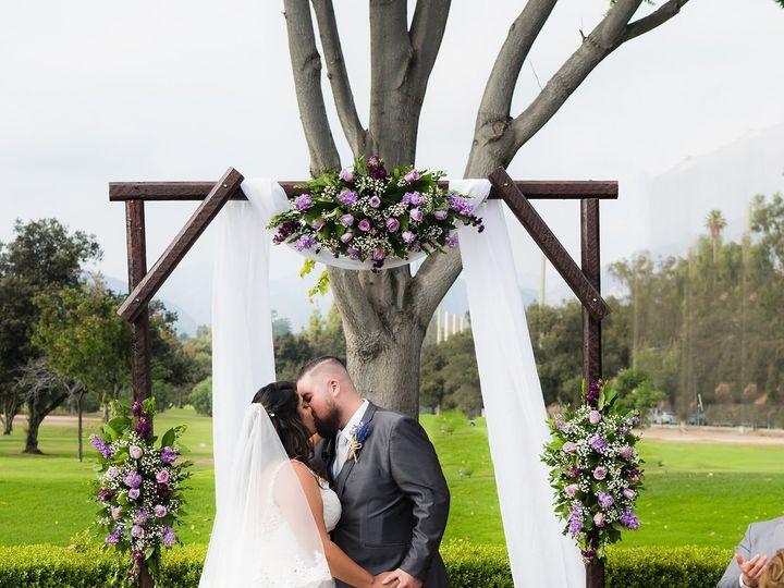 Tmx Wedding Monicalindaphotography 9 51 164112 Pasadena, CA wedding venue