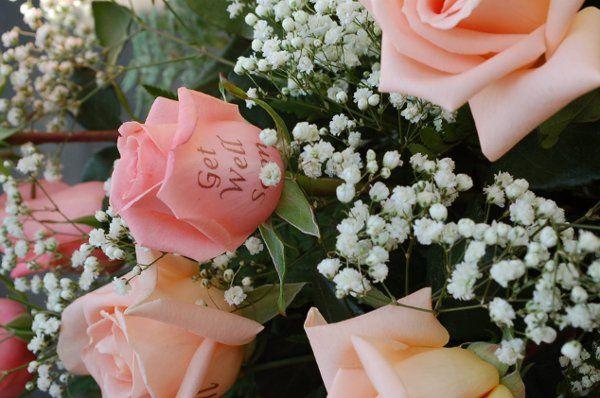 Tmx 1295885551641 DSC5959 Youngstown wedding favor