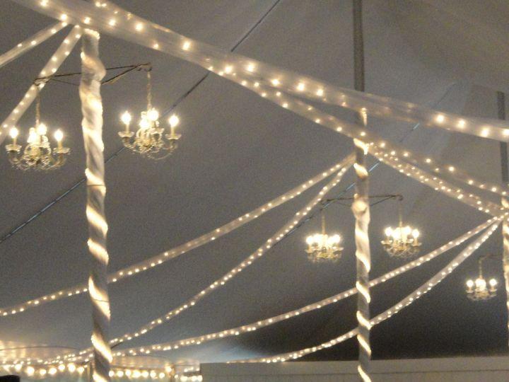 Tmx 1369151903333 Dsc00734 Lancaster, PA wedding planner