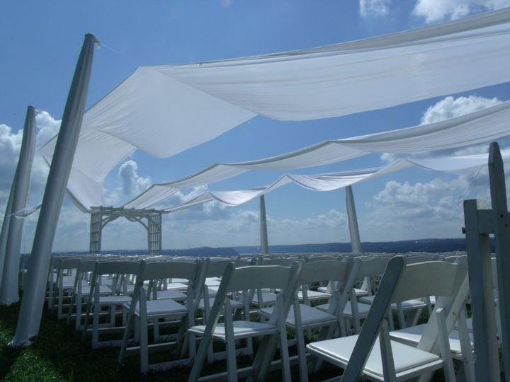 Tmx 1369152007075 Gedc0757 Lancaster, PA wedding planner