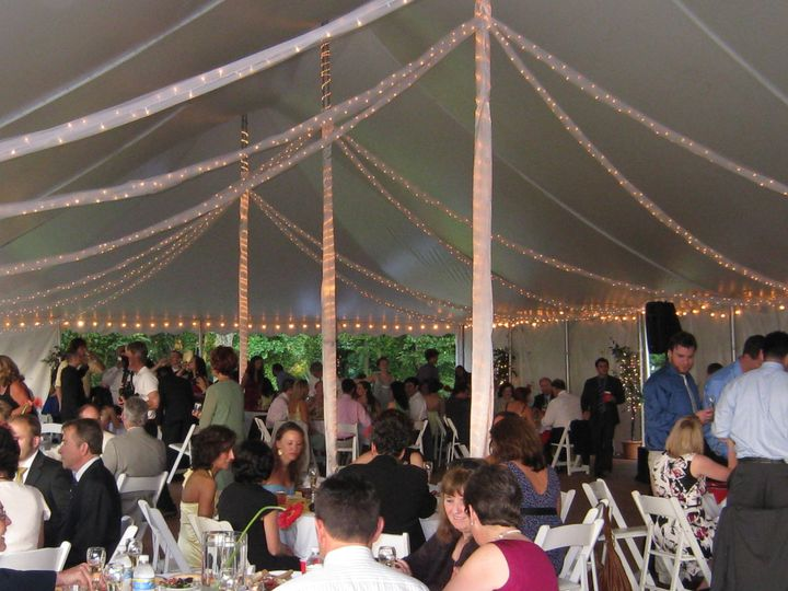 Tmx 1369152232232 Img1914 Lancaster, PA wedding planner
