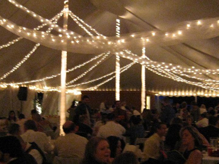 Tmx 1369152287300 Img1934 Lancaster, PA wedding planner