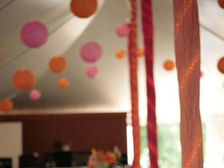 Tmx 1369152364953 Mg4625 Lancaster, PA wedding planner