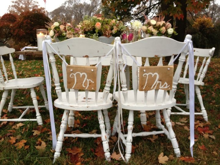 Tmx 1369152628233 Img1505 Lancaster, PA wedding planner