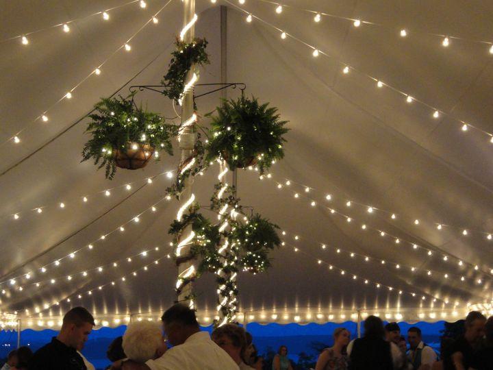 Tmx 1369423580882 Dsc00554 Lancaster, PA wedding planner