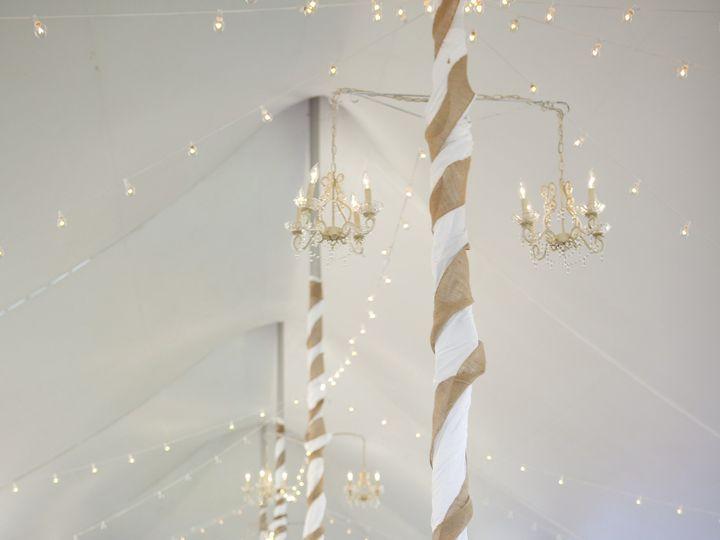 Tmx 1379886798691 Betsybradwed0516 Lancaster, PA wedding planner