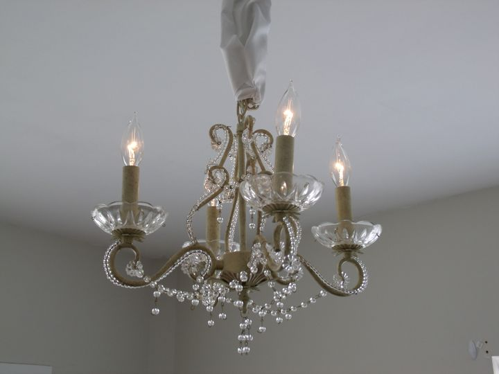 Tmx 1379886926474 Chandeliers Lancaster, PA wedding planner