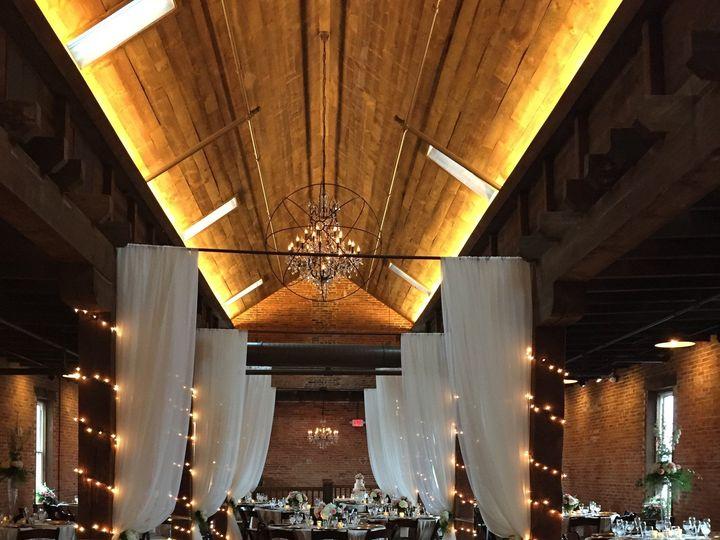 Tmx 1450307728573 Img0050 Lancaster, PA wedding planner