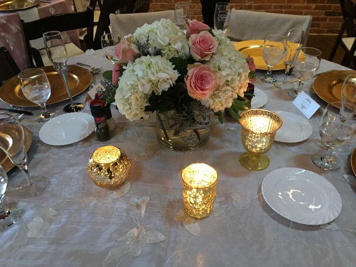 Tmx 1450307983066 Img0067 1 Lancaster, PA wedding planner