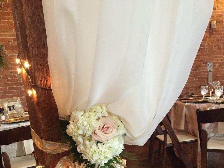 Tmx 1450308010323 Img0057 Lancaster, PA wedding planner