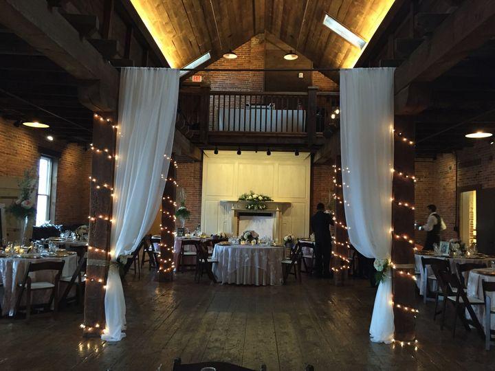Tmx 1450308048830 Img0058 Lancaster, PA wedding planner