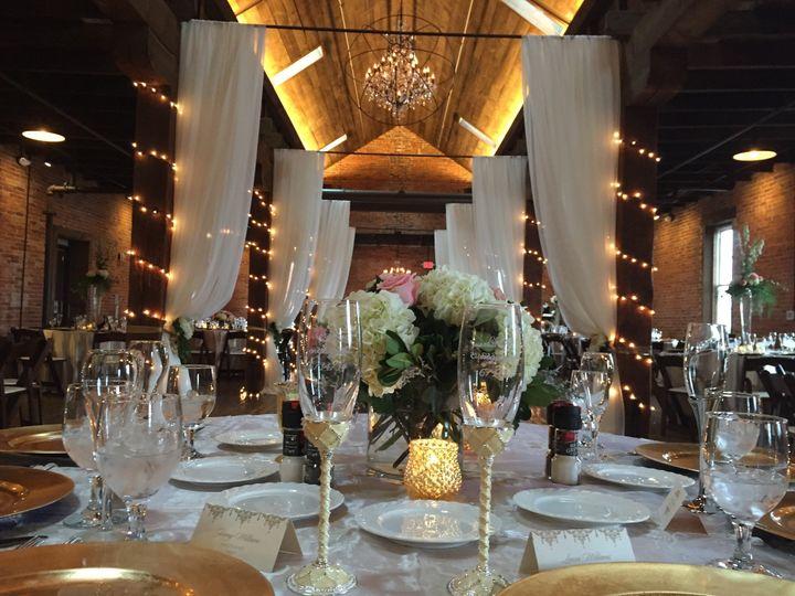 Tmx 1450308077300 Img0053 Lancaster, PA wedding planner