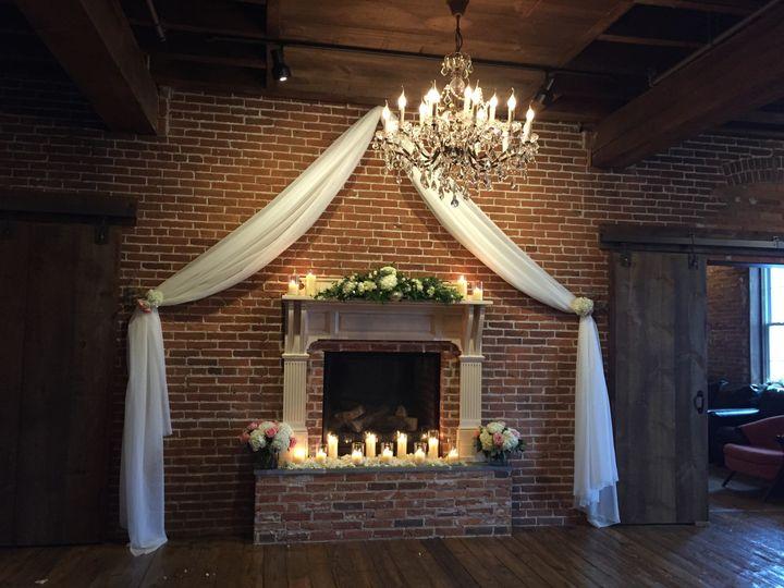 Tmx 1450308103985 Img0056 Lancaster, PA wedding planner