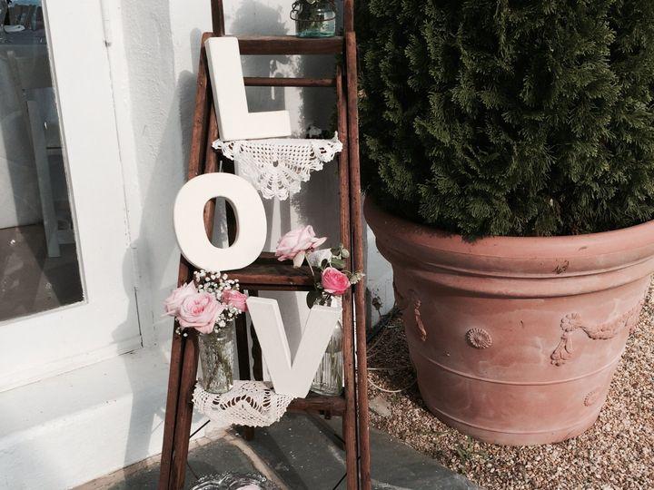 Tmx 1450308275325 Img4087 Lancaster, PA wedding planner