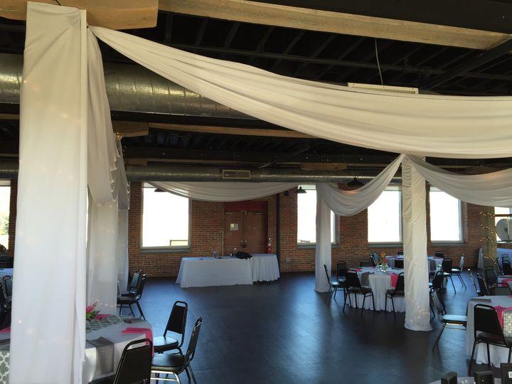 Tmx 1450308432035 Img0325 Lancaster, PA wedding planner