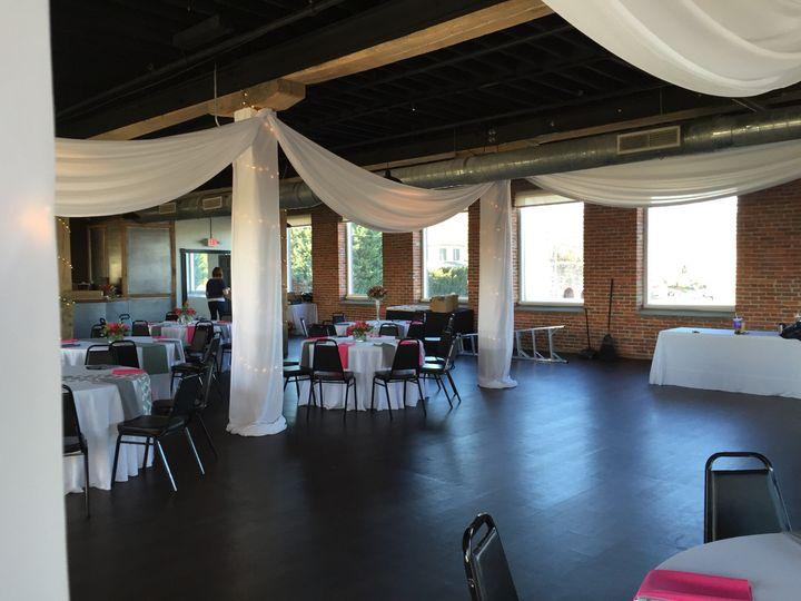 Tmx 1450308455183 Img0327 Lancaster, PA wedding planner