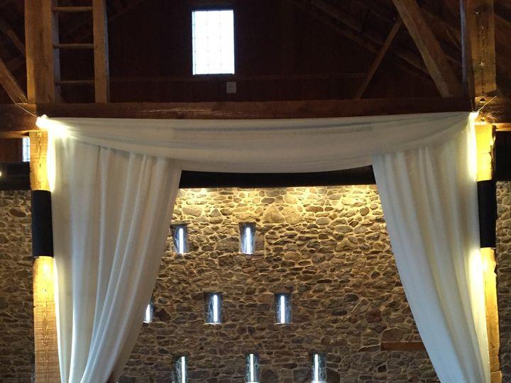 Tmx 1450308477351 Img0311 Lancaster, PA wedding planner
