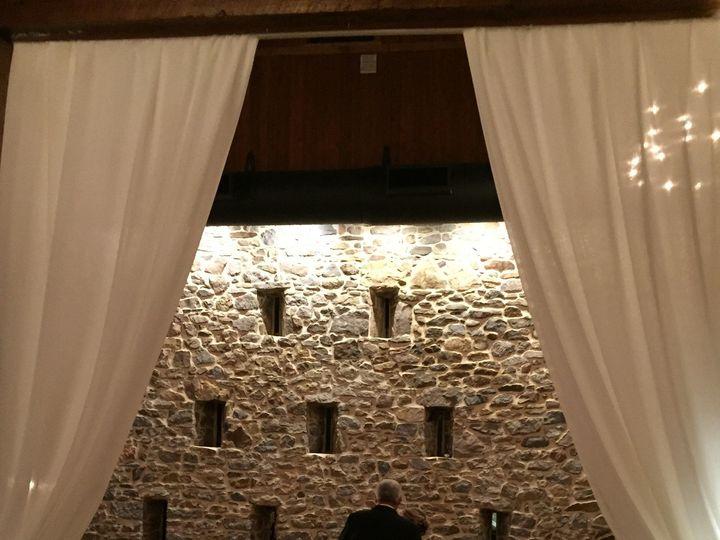 Tmx 1450308506483 Img0257 Lancaster, PA wedding planner