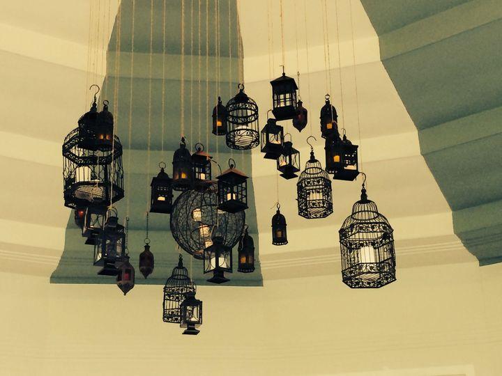 Tmx 1530983217 21e98eb1936019e6 1530983215 D48ba6c4053d8937 1530983214030 5 Lanterns And Bird  Lancaster, PA wedding planner