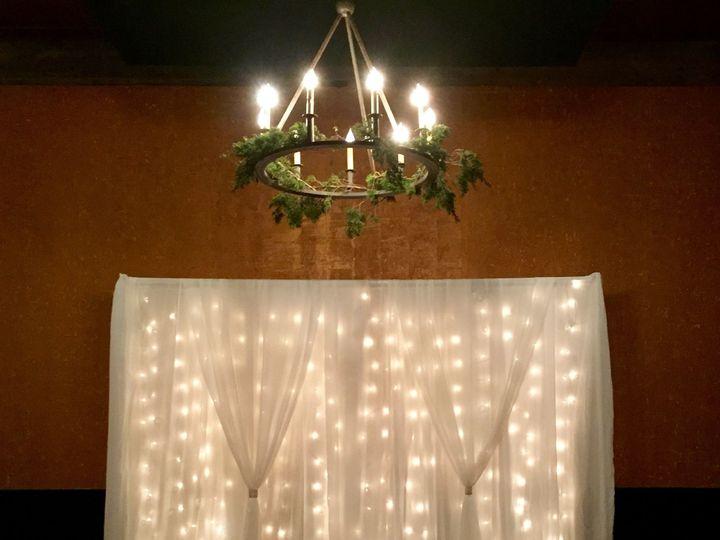 Tmx 1530993018 F5cb0085f0076bc2 1530993017 266eb1afbbd365b1 1530993015578 4 8 Lancaster, PA wedding planner