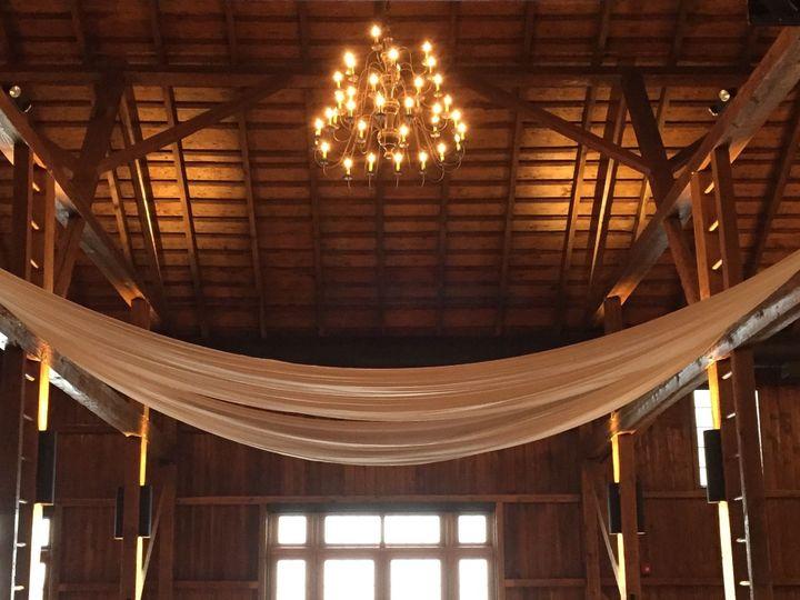 Tmx 1530993053 638fb81c821b15f9 1530993052 71f4da78240892ce 1530993050906 6 Harvest Draping Lancaster, PA wedding planner